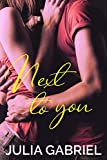 Free eBook - Next to You