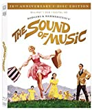 """The Sound of Music: 50th Anniversary 5""""�Disc Edition (disc 5)"""