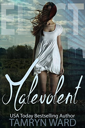 Free Kindle Book : The Elect: Malevolent, a Dystopian Novel