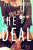 Free eBook - The Deal