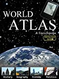 World Atlas 2015