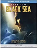 Black Sea (Blu-ray + DVD + DIGITAL HD with UltraViolet)