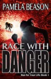 Free eBook - Race with Danger
