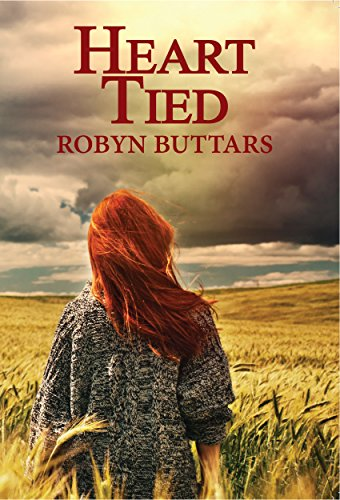 Free Kindle Book : Heart Tied