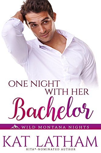 One Night with Her Bachelor