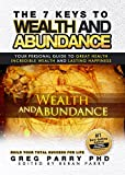 The 7 Secrets to Total Abundance