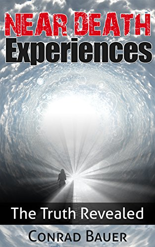 an overview of the near death experiences in the life Near-death experiences: proof of life after death the retired nurse estimates that she's heard hundreds of stories of near-death experiences, real-life stories.