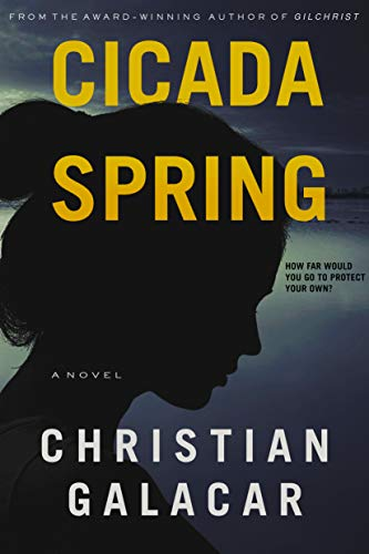 Dystopian fiction archives free kindle books and tips cicada spring a novel fandeluxe Images