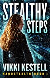 Free eBook - Stealthy Steps