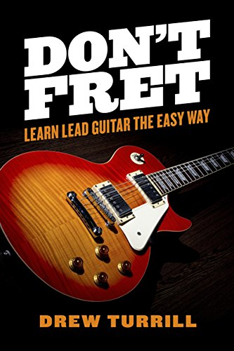 Fretboard Memorization: Three Steps to Neck Knowledge ...