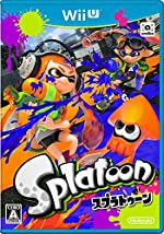 ��Splatoon��
