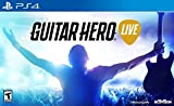 Guitar Hero Live (2015) (Video Game)