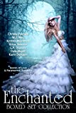 Free eBook - The Enchanted Box Set Collection