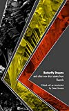 Butterfly Dreams and other new short stories from Uganda (World Englishes Literature Book 3)