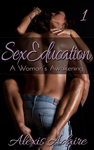Free eBook - Sex Education