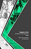 Daughters of Eve and other new short stories from Nigeria (World Englishes Literature Book 2)