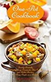 Free eBook - One Pot Cookbook
