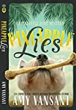 Free eBook - Pineapple Lies