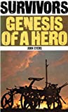 Bargain eBook - Survivors  Genesis of a Hero