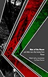Man of the House and other new short stories from Kenya (World Englishes Literature Book 4)