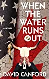 Free eBook - When the Water Runs Out