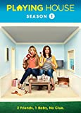 Playing House: Pilot / Season: 1 / Episode: 1 (2014) (Television Episode)