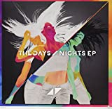 The Days / Nights EP [EP]