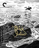 The Black Stallion: The Criterion Collection (Blu-ray) - July 14