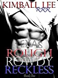Free eBook - Rough Rowdy Reckless