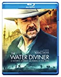 The Water Diviner (Blu-ray) - July 28