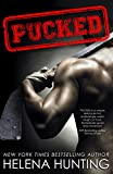 Free eBook - Pucked