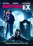 Burying the Ex (DVD) - August 4