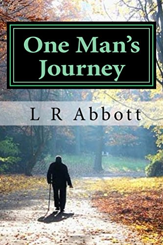 One Man's Journey