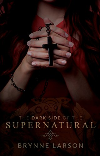 The Dark Side of the Supernatural: Every Path Leads Somewhere…
