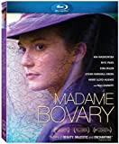 Madame Bovary (Blu-ray) - August 4