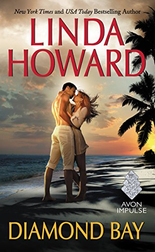 DAILY DEALS: A big list of popular books and a Linda Howard sighting!