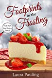 Free eBook - Footprints in the Frosting