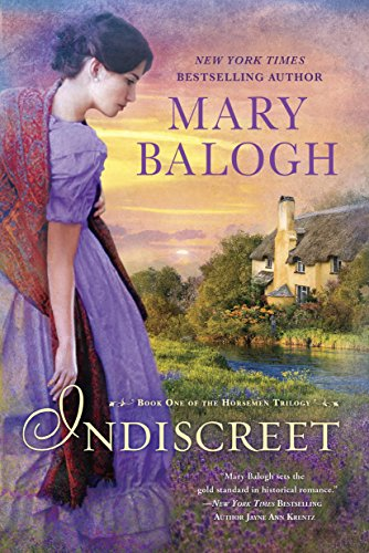 Mary Balogh Archives Smart Bitches Trashy Books
