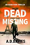 Free eBook - The Dead and the Missing