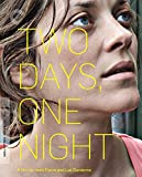 Two Days, One Night (Criterion Collection Blu-ray) - August 25