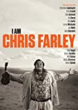 I Am Chris Farley DVD