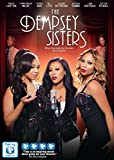 The Dempsey Sisters (DVD) - September 8