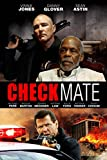 Checkmate (DVD) - September 8