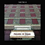 Pagans in Vegas