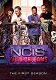 NCIS: New Orleans: The First Season