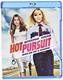 Hot Pursuit (Blu-ray + DVD + Digital HD) - August 11