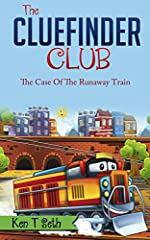 The Case of the Runaway Train