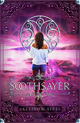 Soothsayer by Allison  Sipe