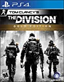 Tom Clancy's The Division (2016) (Video Game)