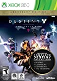 Destiny: The Taken King (2015) (Video Game)